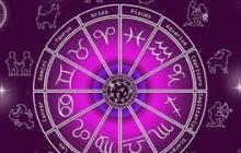 Какие знаки зодиака станут самыми успешными: предсказания в преддверии новолуния