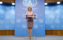 Из-за невыдачи виз спортсменам обиженная РФ требует лишить США всех международных соревнований