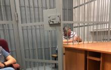 """""""В машине были календарики, его хотят посадить из-за Черновол"""", - адвокат прояснила ситуацию с арестом Грымчака"""