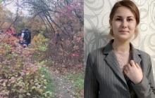 Убийство Дарины Дробот в Одессе: найдена важная улика в доме, где скрывался задержанный