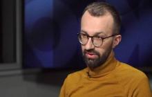 """Лещенко о новой """"перегруппировке"""" в Раде: """"Это делает Коломойского еще более токсичным"""""""
