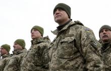 Сразу восемь бойцов ВСУ попали в плен под Новотроицким: штаб сообщил плохую новость с фронта
