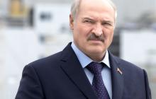 Лукашенко внезапно заговорил о смене власти в Беларуси
