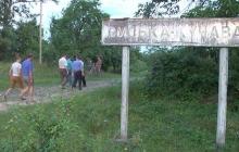 Жуткие преступления на Закарпатье: задержан убийца-рецидивист