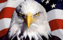 Вашингтон требует от Москвы освободить всех политических заключенных из Украины