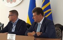 Зеленский назначил нового главу Житомирской ОГА: что известно про Виталия Бунечко - фото