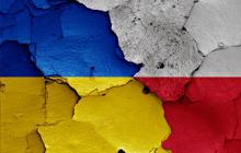 В Польше работодатель выкинул на улицу украинку с инсультом: женщина скончалась, не приходя в сознание, - детали