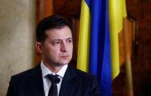 Россияне возмущены словами Зеленского в Польше: что произошло
