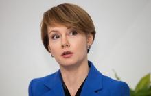Зеркаль рассказала о месте, где Россия передаст Украине захваченные корабли: что известно