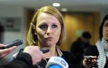 Евросоюз не собирается участвовать в трехсторонней встрече с Украиной и Россией