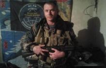 """Док стал """"грузом-200"""": опознан наемник """"Вагнера"""" из Удмуртии, орудовавший на Донбассе и в Сирии"""