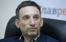 Какой сигнал Макрон подал Путину и Зеленскому: Портников озадачил громким заявлением