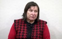 """В Луганске боевики схватили пенсионерку и """"шьют"""" ей обвинения в работе на СБУ - громкие подробности"""