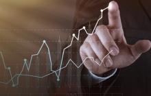 Трейдинг с «Телетрейд»: неограниченный доход и строго дозированные риски
