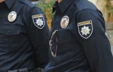 СМИ: полиция задержала двух участников перестрелки в Мукачево