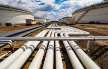 Россия провалила ключевые переговоры с Беларусью относительно нефти