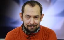 """Цимбалюк рассказал, что будет с концом эпохи Путина в России: """"Это шоу одного актера"""" - видео"""