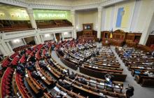 Выборы в ВР под угрозой срыва: суд в Киеве вынес резонансное решение