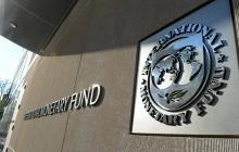 Украину ждут трудные дни из-за несоблюдения требований МВФ: подробности