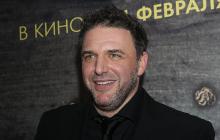 Актер Максим Виторган и Нино Нинидзе впервые рассказали всю правду о своих отношениях