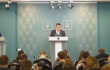 После атак боевиков в Золотом в СНБО вновь рассказали о совместном патрулировании в ОРДЛО