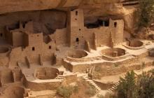 Точку в спорах поставили раскопки: ученые раскрыли причину гибели первой цивилизации планеты