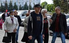 Зеленский ввел в Украине новый праздник: детали решения Кабмина