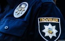 Смерть матери и двух малышей: полиция ломает голову над зловещим происшествием на Черниговщине