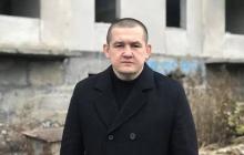 """Лисянский о """"голодном бунте"""" в """"ЛНР"""": """"Появилась искра и небольшой огонек...."""""""