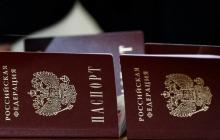 """Запад готов ответить Москве на указ о паспортах РФ для """"Л/ДНР"""" - такого Кремль не ожидал"""