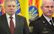 У Зеленского готовят громкие отставки в ВСУ и Минобороны: СМИ узнали, кто выступил против