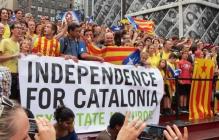 Псевдореферендум в Каталонии не обошелся без России: власти Испании готовы предоставить доказательства вмешательства Кремля