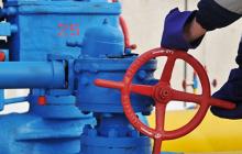 Киев полностью готов отказаться от транзита газа из России уже в 2020 году - Москва впала в ступор