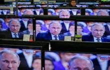Промытые мозги как национальная катастрофа: россияне бестолково не видят связи между режимом Путина и сгоревшими детьми в Кемерове