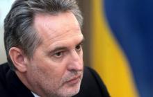 """Чем обернется для """"Газпрома"""" высылка в США олигарха Фирташа - Кремль """"на нервах"""""""