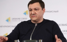 """Тымчук мощно ответил на перл о """"повстанцах"""": """"Не только аморальное, но и грубое нарушение закона"""""""