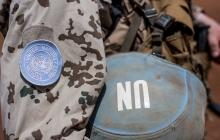 ООН опубликовала статистику гибели мирных жителей Донбасса за 2018 год