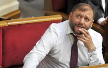 Добкин снял свою кандидатуру с выборов в Харькове в пользу другого человека: заявление