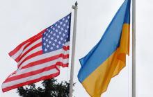 Украина станет главным союзником США вне НАТО: Конгресс представил громкий закон, ударив по РФ, - детали