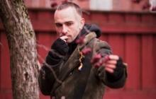 Известный украинский режиссер Леонид Кантер покончил жизнь самоубийством: в СМИ появились детали ЧП