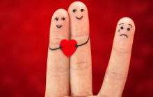 На грани развода: психологи назвали 3 способа спасти умирающий брак
