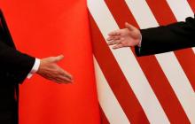 Сделка США и Китая раскачивает рынок топлива: стало известно, как изменились цены на нефть
