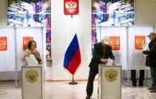 """""""Выборы"""" Путина в Крыму: в СМИ попала информация о громком решении Евросоюза - подробности"""