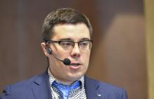 США жестко предупредили Коломойского: Березовец рассказал, что может скоро ждать одиозного олигарха