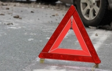 Харьков снова постигло смертельное ДТП: водитель трусливо сбежал, оставив пострадавшую женщину умирать - полиция