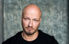 Российский актер Панфилов отказался от аннексированного Крыма ради Украины: известна причина