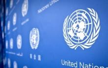 В ООН раскритиковали некоторые украинские СМИ из-за ситуации с надругательством в Кагарлыке