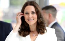 Британские таблоиды жестко оскорбили Кейт Миддлтон
