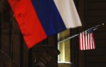 """""""Нужны веские основания"""", - в России ответили США на введение оборонных санкций"""