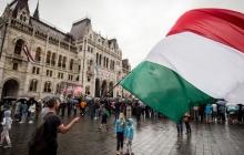 Правительство Венгрии угрожает Украине из-за языкового закона